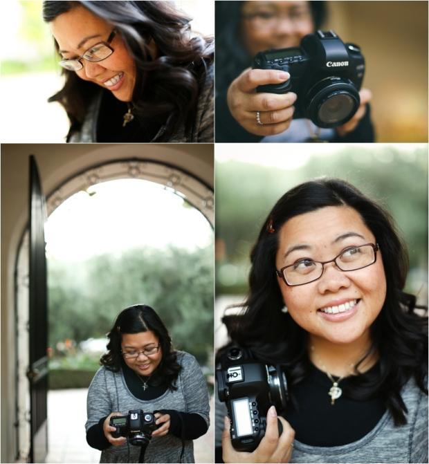 Photos by Tam Lontok