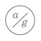 agphoto_logonew-2